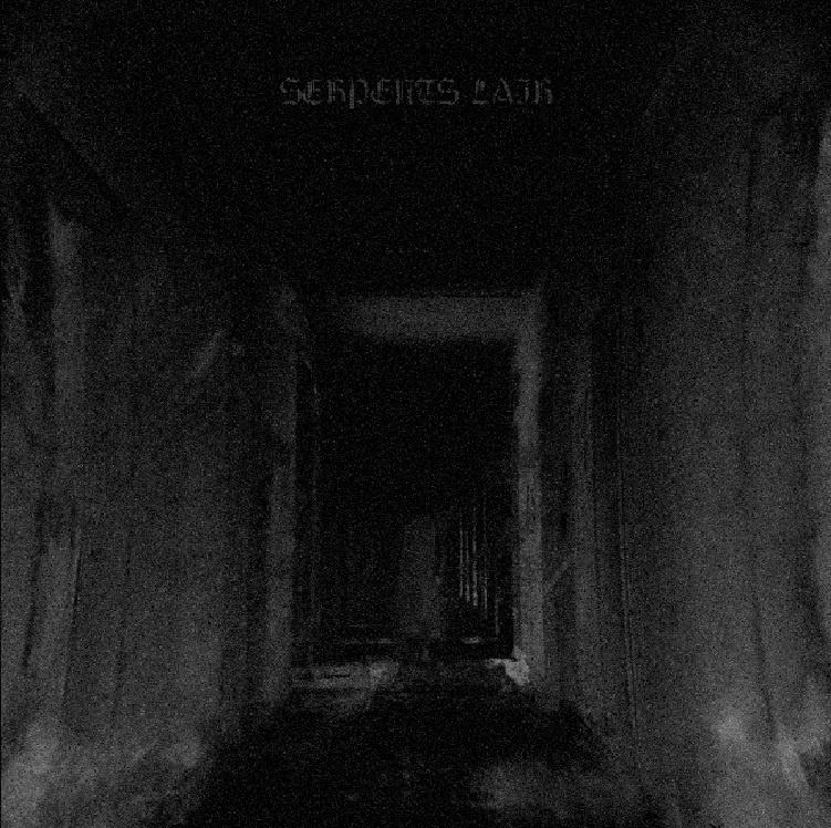 Serpents-Lair-Promo-MMXIV