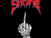 """Exclusive CVLT Nation Streaming: The Shrine """"Rare Breed"""""""