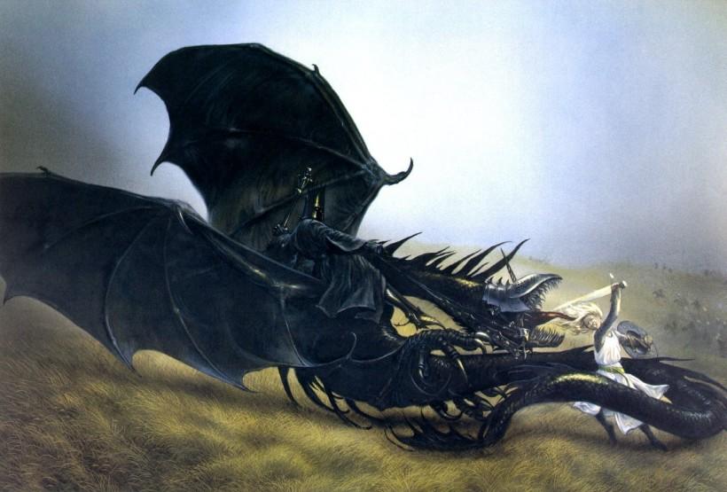 Tolkein-Art-by-John-Howe-fantasy-13446823-1422-964