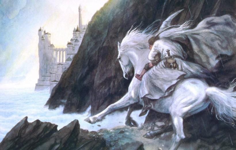 Tolkein-Art-by-John-Howe-fantasy-13446848-1459-929