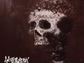 CVLT Nation's Top 6 Death Metal Releases of 2014