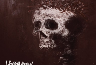 CVLT Nation's Top 6 Death Metal Releases of 2014