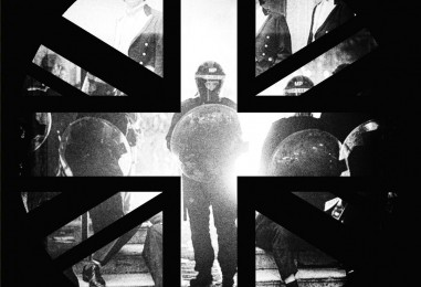 CVLT Nation Top 6 Post-Punk Releases of 2014