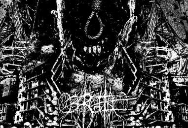 CVLT Nation's Top 6 Black Metal Releases of 2014