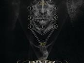 Our Kind, The Plague… Amniac – Infinite Album Review