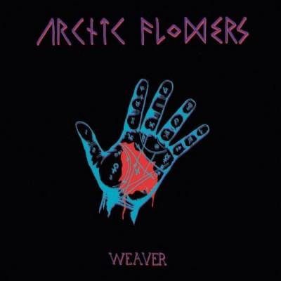 arcticflowersweaver