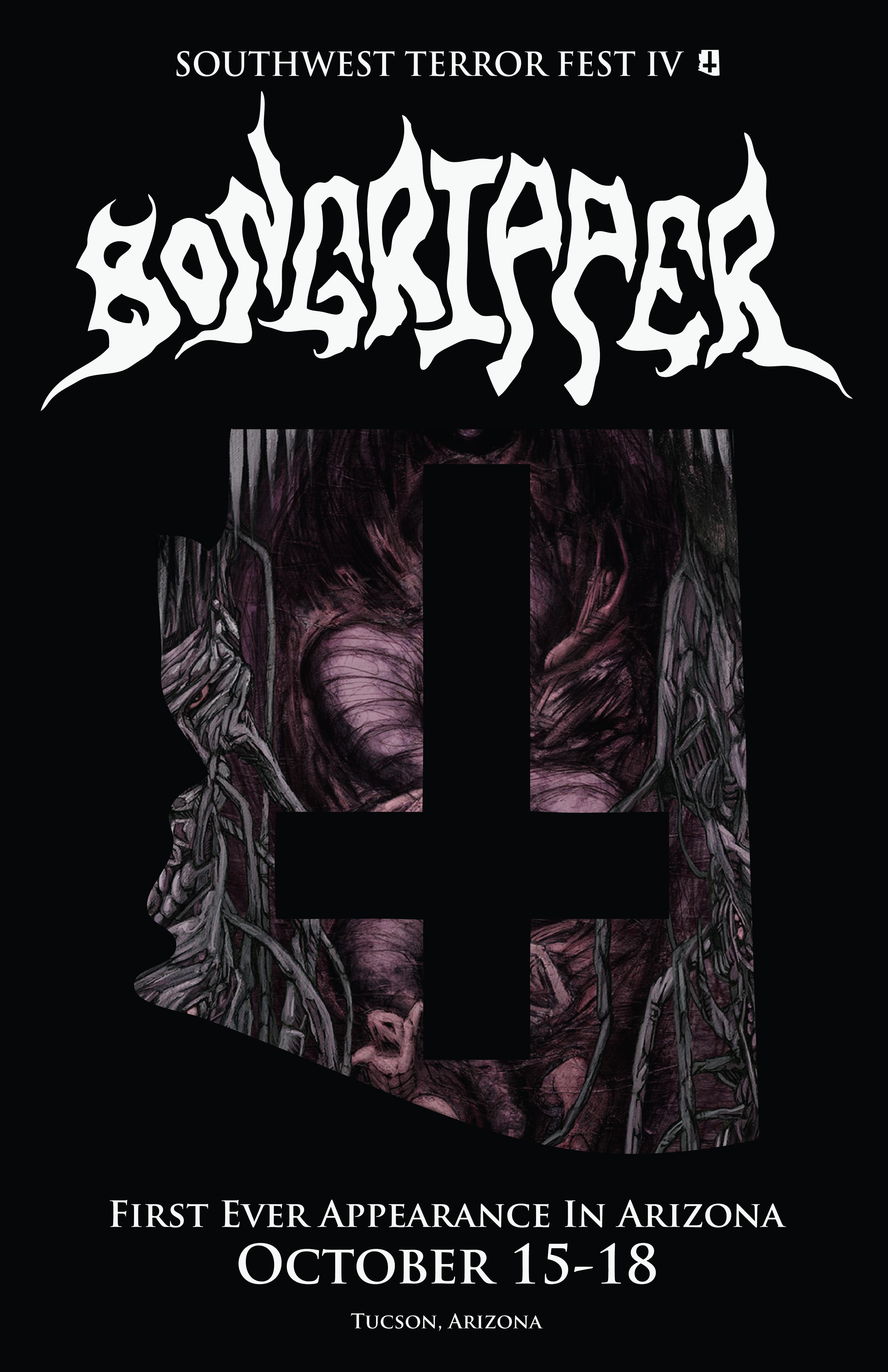 bongripper11x17
