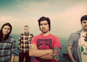 Top 36 best records of 2014, according to Converge's Nate Newton