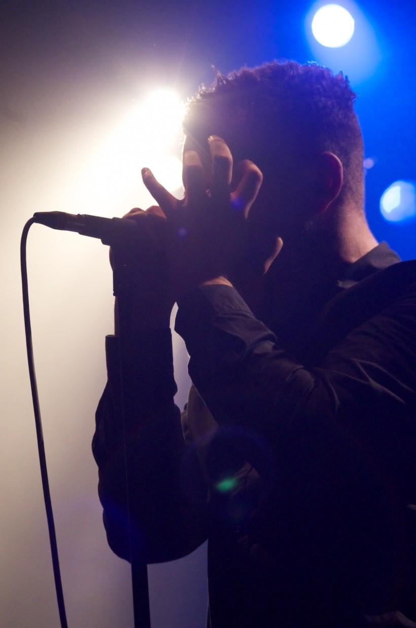 deafheaven-6