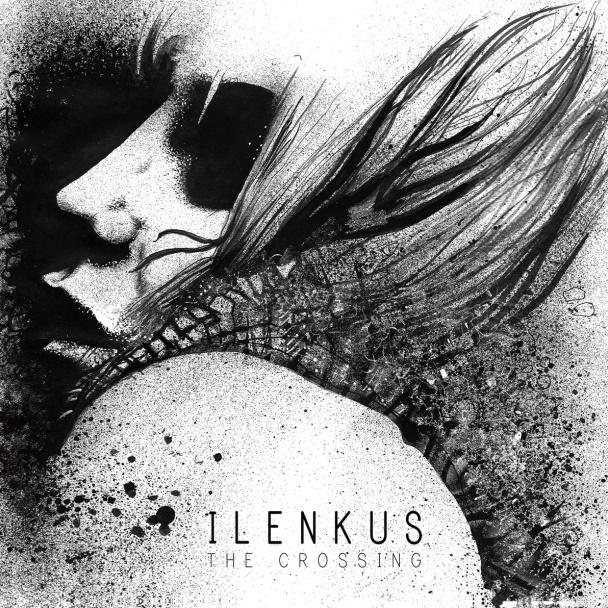 ilenkus-thecrossing