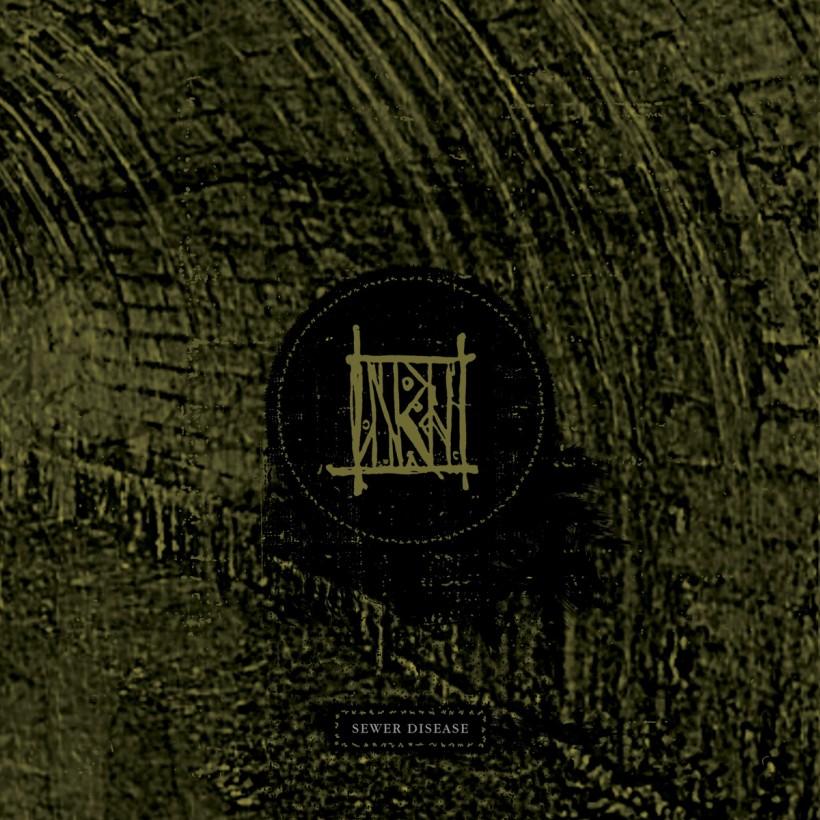 irn-sewer-disease-820x820