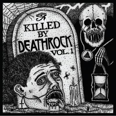 killedbydeathrock