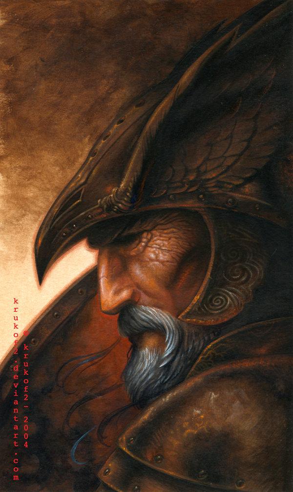 krukof2 a_game_of_thrones__t9____by_krukof2-d24s67v