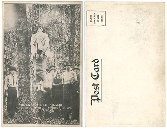 leo-frank-postcard