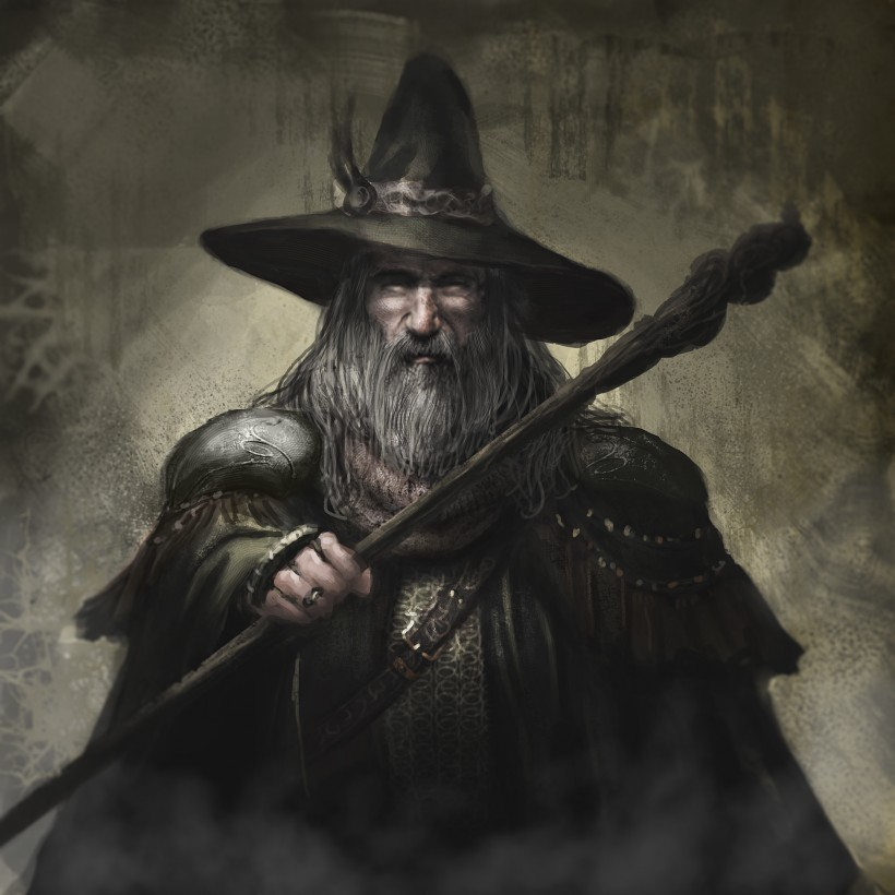 thehobbitcontest-gandalf