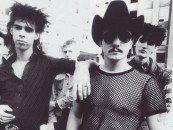 Release The Bats… The Birthday Party 1981 Gig Download + Stream