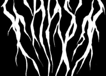 Ghast – Dread Doom Ruin Review + Stream