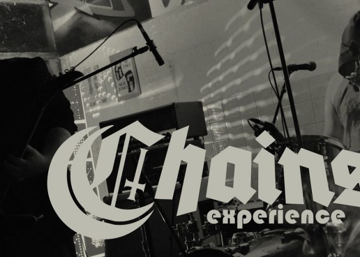 """Exclusive CVLT Nation Streaming: CHAINS Experience """"Evil I Am"""" & """"Rito Funebre"""""""