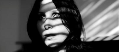 "Chelsea Wolfe ""Folkadelphia Session"" Download + Stream"