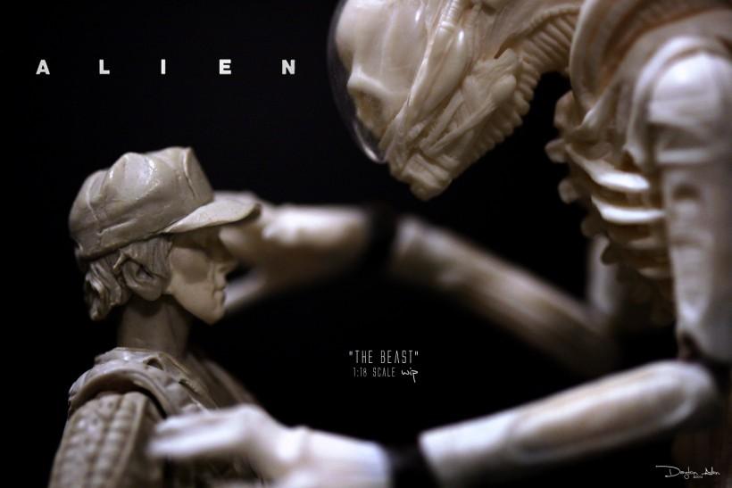 ALIEN231