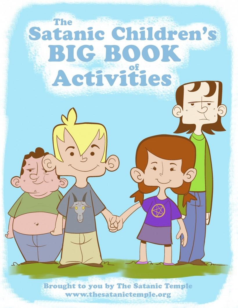 Activity_Book copy 2