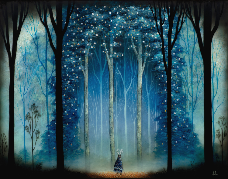 Andy-Kehoe-Cathedral-Of-The-Forest-Deep