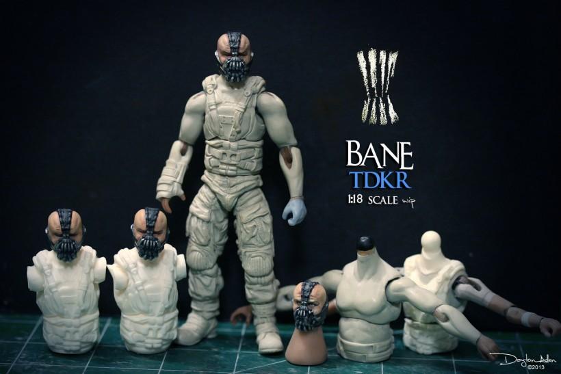 BANE68