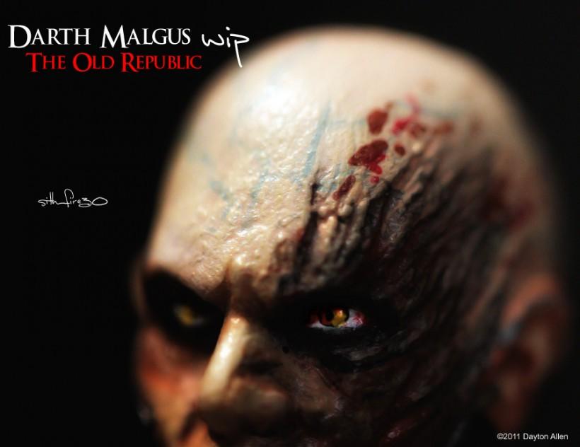 Darth-Malgus-DECEIVED-wip77-The-Old-Republic