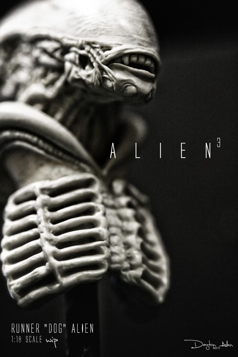 Dog-Alien32
