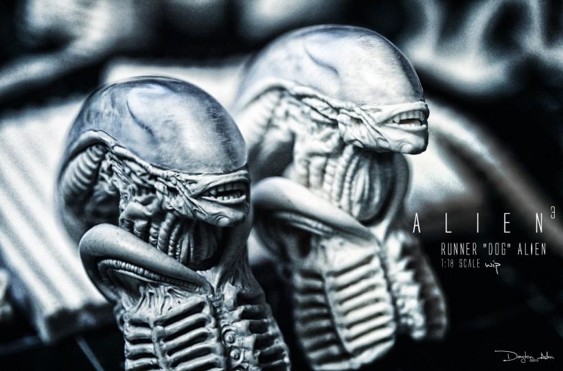 Dog-Alien35 (2)