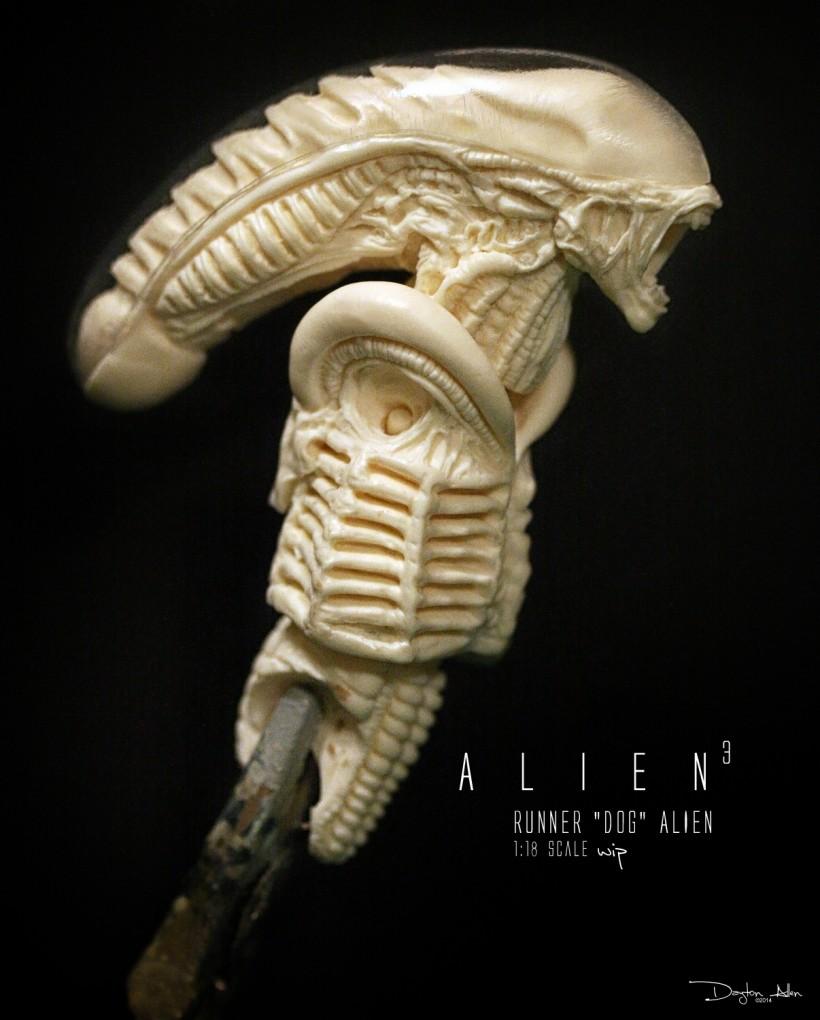 Dog-Alien43