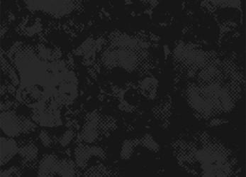 Suffocating Death/Doom! Harvest Gulgaltha – I Review + Stream