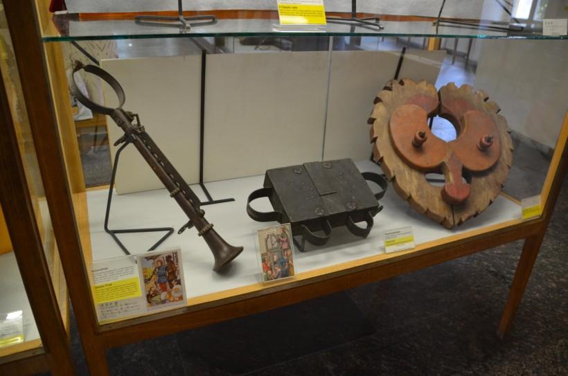 Kriminalmuseum_Rothenburg_ob_der_Tauber_-_Flickr_-_tm-md_(16)
