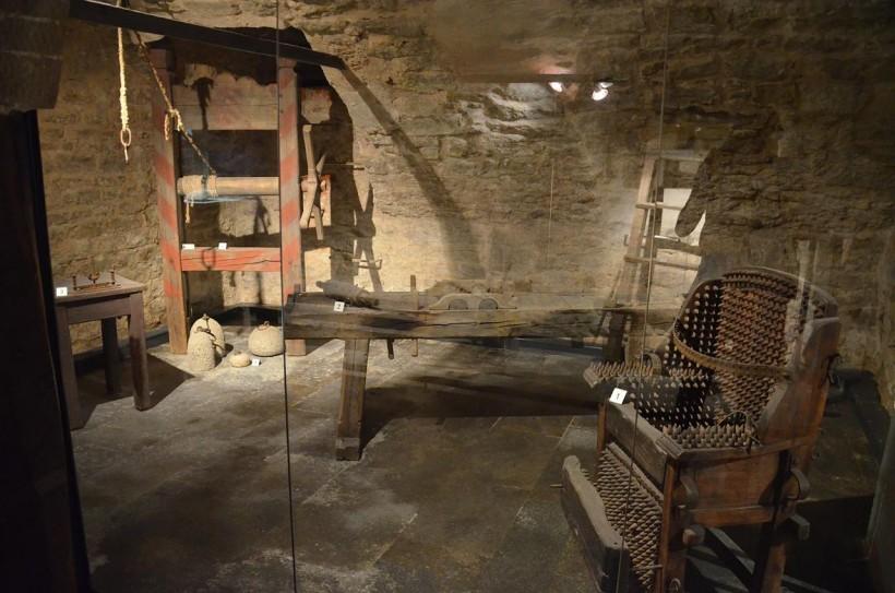Kriminalmuseum_Rothenburg_ob_der_Tauber_-_Flickr_-_tm-md_(5)