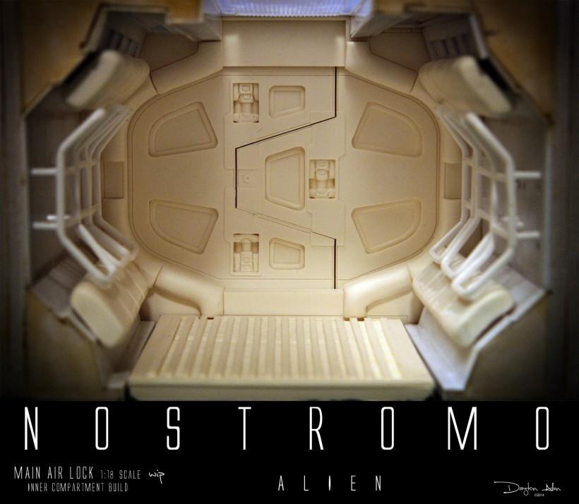 NOSTROMO-MAIN-AIR-LOCK-32