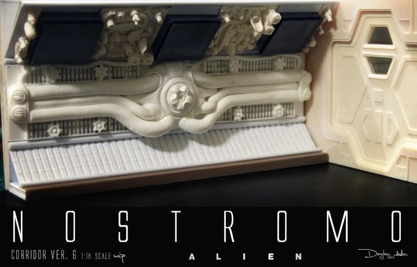 Nostromo-Corridor-10