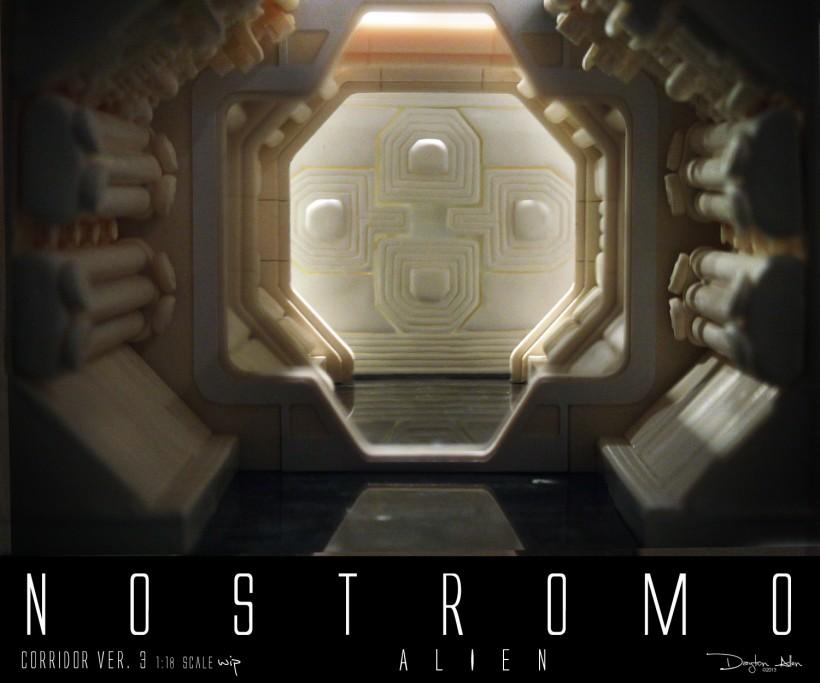 Nostromo-Corridor-Ver2D-image