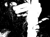 Death Soaked DOOM! <br/>Malsanctum – Metamorbid Fetishization Review