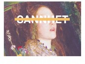 Sannhet – Revisionist<br/> Review-Footage-Streams