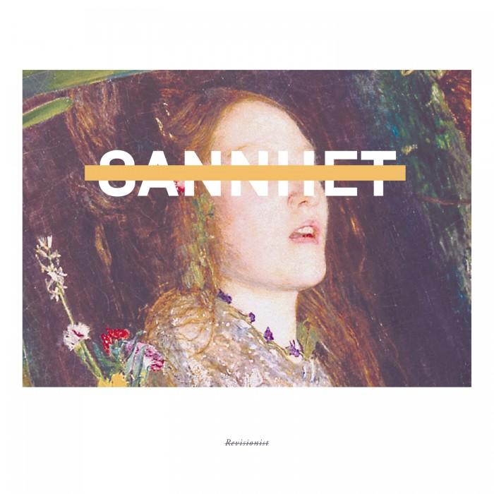 Sannhet-Revisionist-Front-Cover-Final-1500x1500