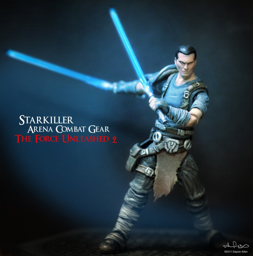 Starkiller56