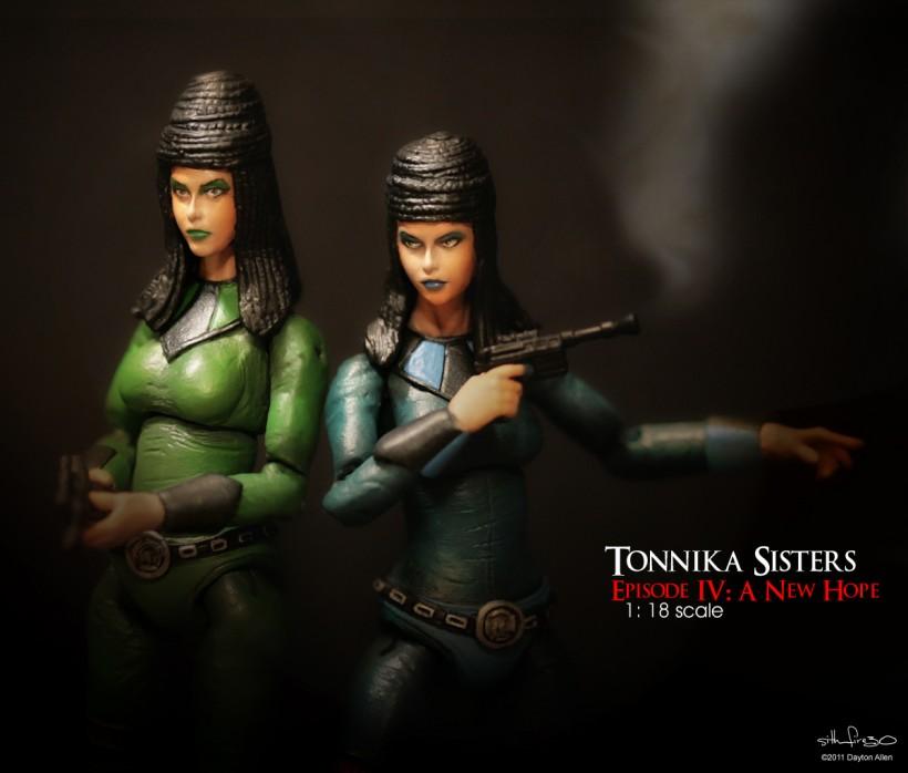 Tonnika23