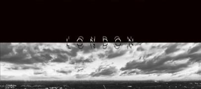 "CVLT Nation Exclusive Stream: VOICES ""London"""