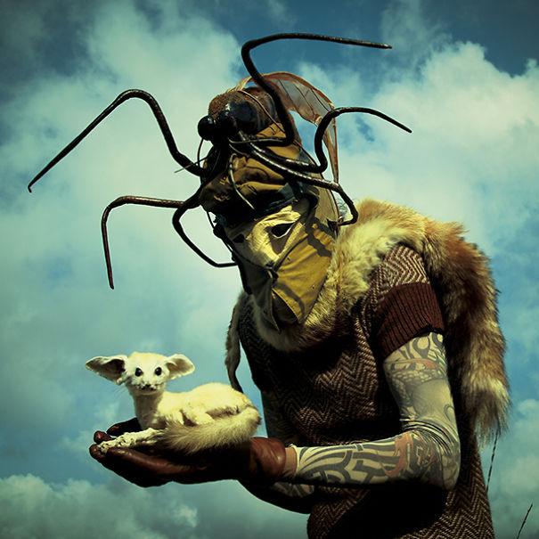 Wounderland-post-mortem-fairy-tales.4__605