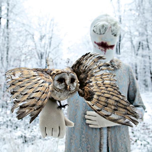 Wounderland-post-mortem-fairy-tales.6__605