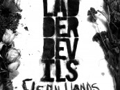 """Ladder Devils """"Clean Hands"""" In Depth Review-Full Stream-Footage"""