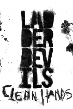 "Ladder Devils ""Clean Hands"" In Depth Review-Full Stream-Footage"