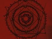 Energumen – Void Spiritualism Review + Stream