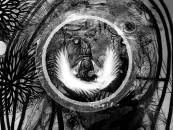 Sonance's Blackflower Review + Stream