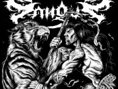 """Sangus """"Saevitia"""" <br/>Review-Full Stream-Footage"""